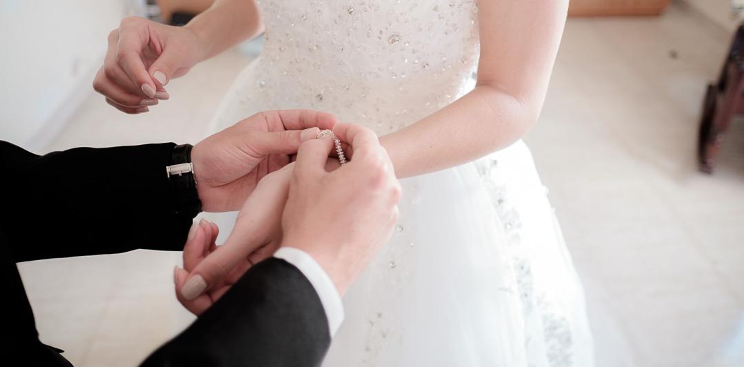 bodas-sin-clasificar-sin-tema-cuba-23373.jpg