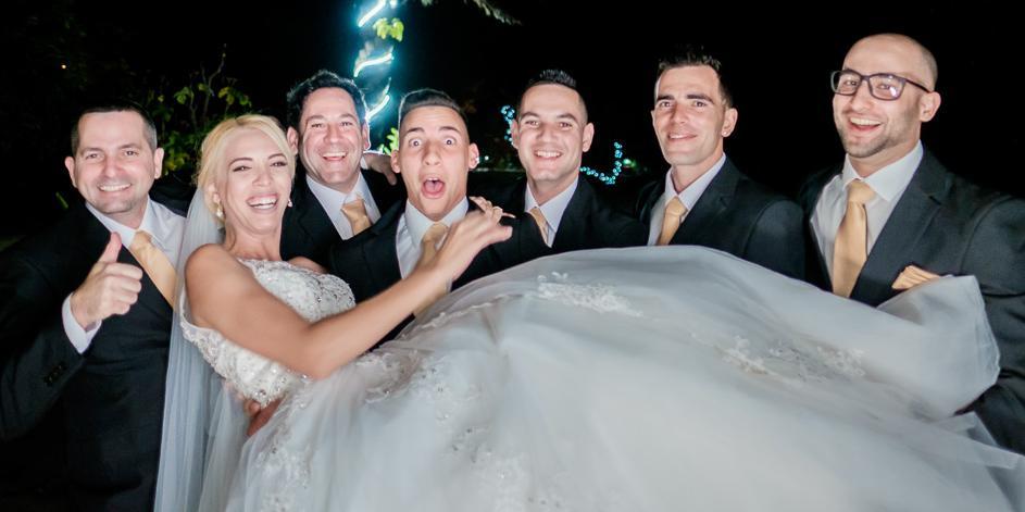 bodas-sin-clasificar-sin-tema-cuba-23381.jpg