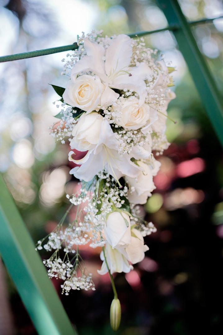 bodas-sin-clasificar-sin-tema-cuba-23401.jpg