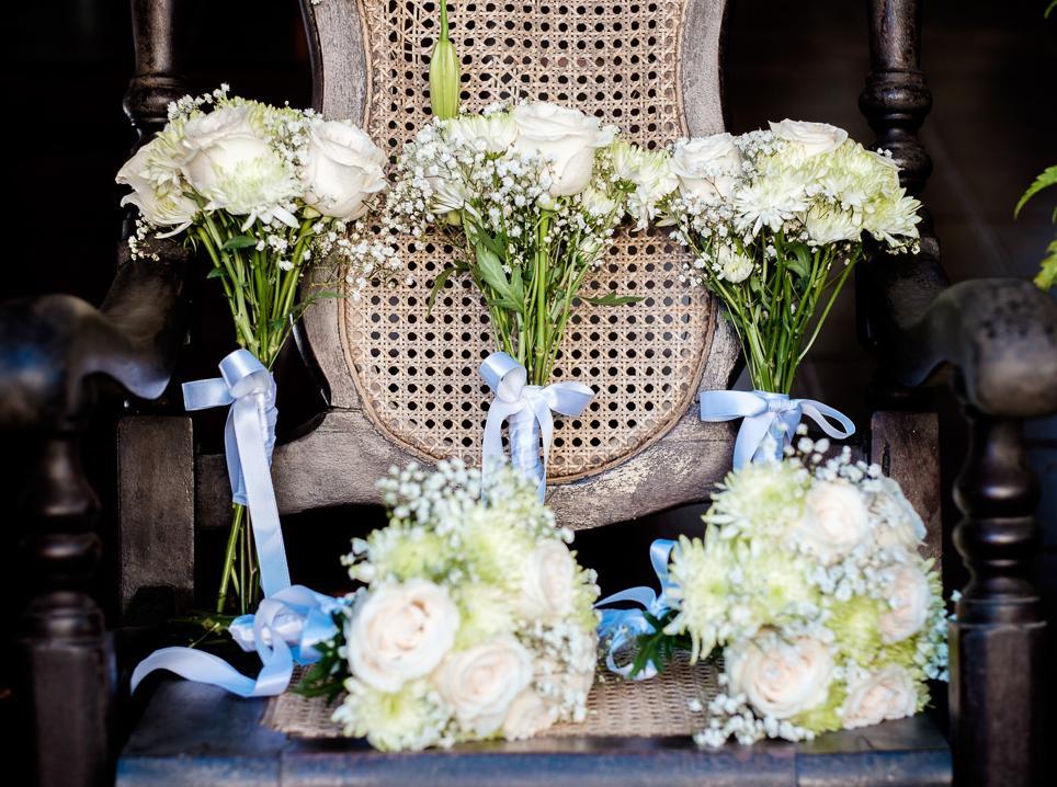 bodas-sin-clasificar-sin-tema-cuba-23402.jpg