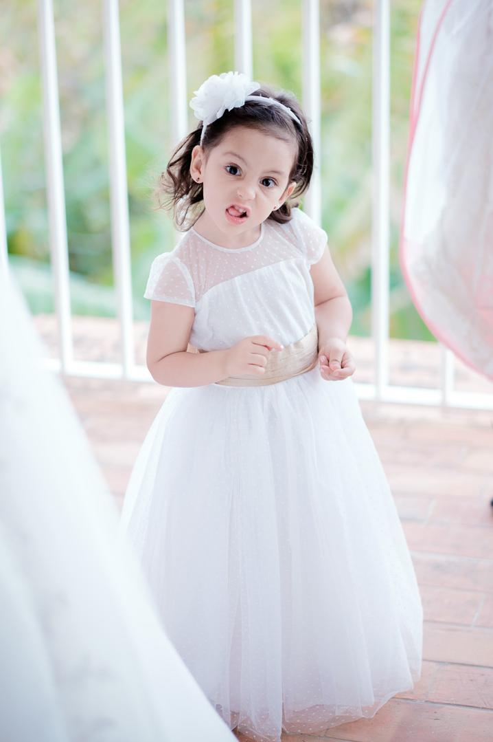 bodas-sin-clasificar-sin-tema-cuba-23411.jpg