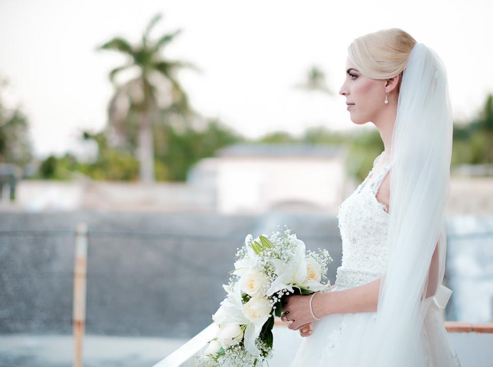 bodas-sin-clasificar-sin-tema-cuba-23412.jpg