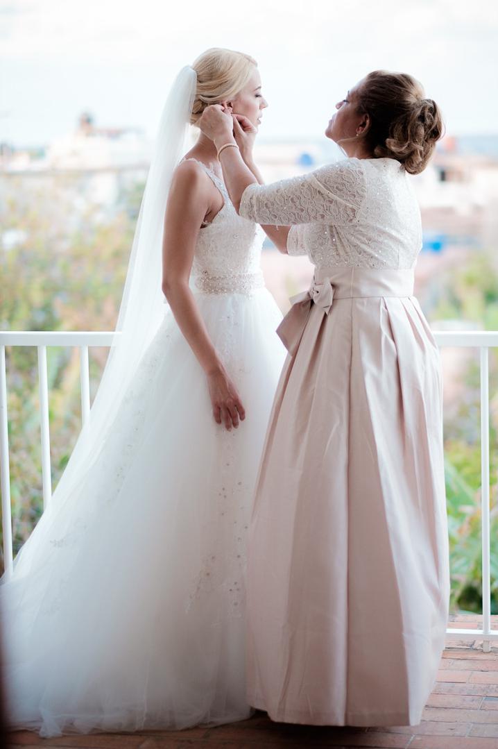 bodas-sin-clasificar-sin-tema-cuba-23422.jpg