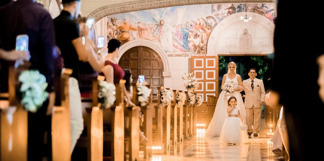bodas-sin-clasificar-sin-tema-cuba-23431.jpg