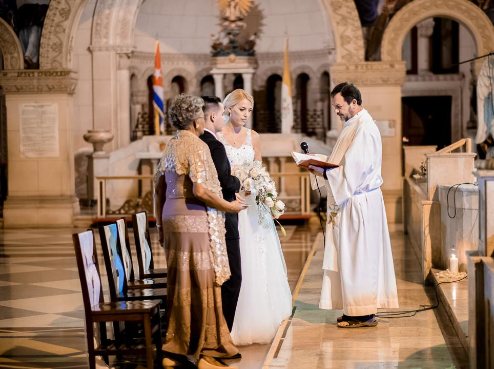 bodas-sin-clasificar-sin-tema-cuba-23442.jpg