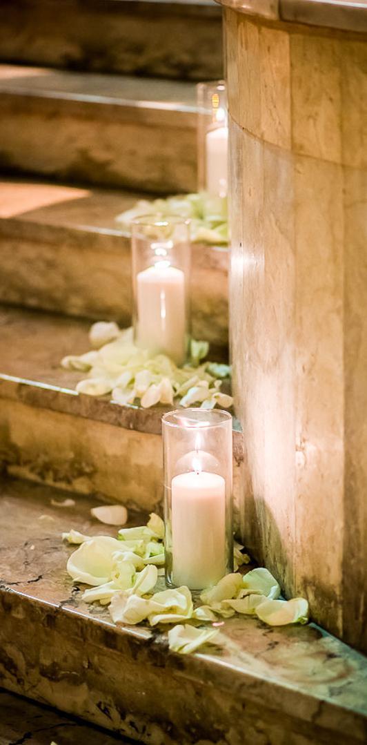 bodas-sin-clasificar-sin-tema-cuba-23462.jpg