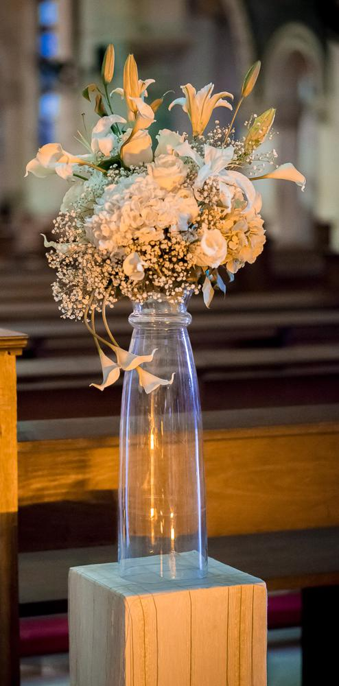 bodas-sin-clasificar-sin-tema-cuba-23463.jpg