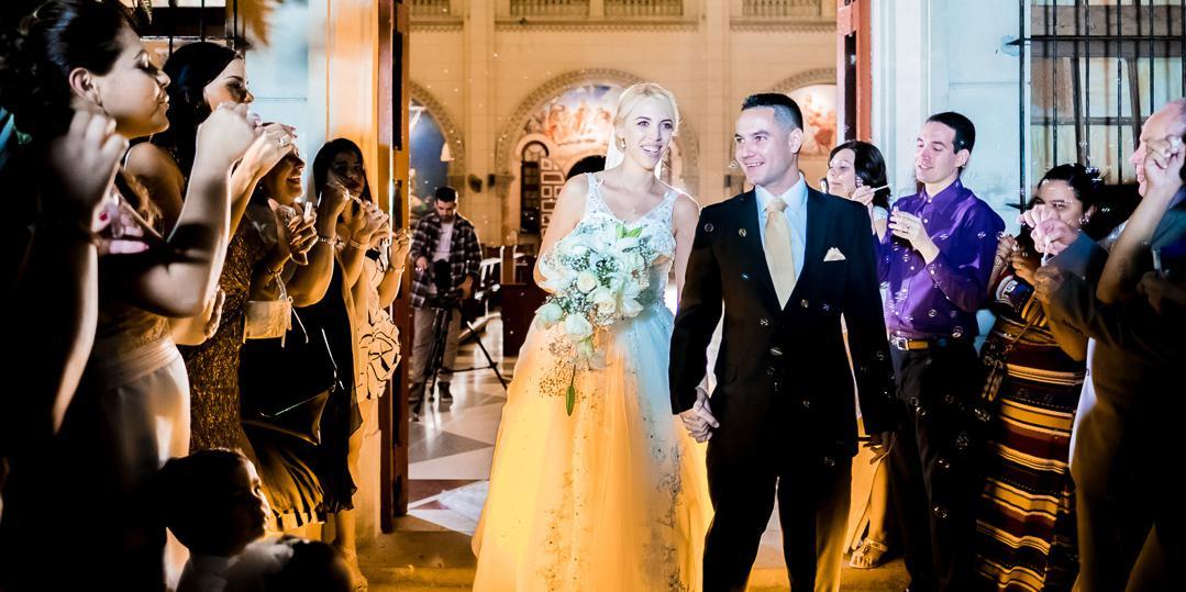 bodas-sin-clasificar-sin-tema-cuba-23501.jpg