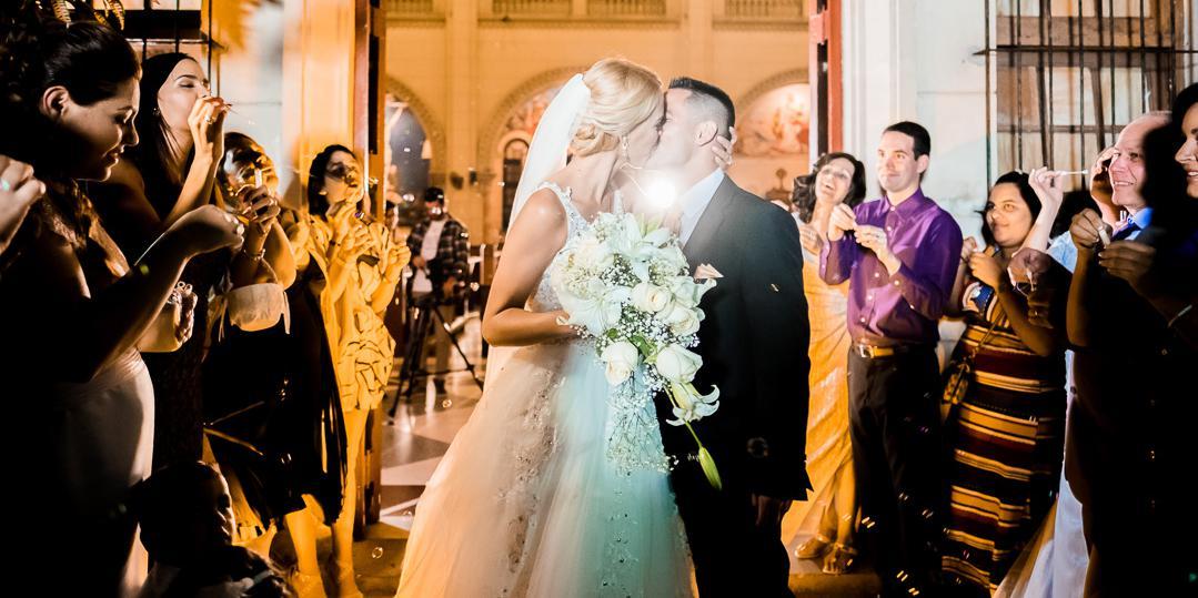 bodas-sin-clasificar-sin-tema-cuba-23511.jpg