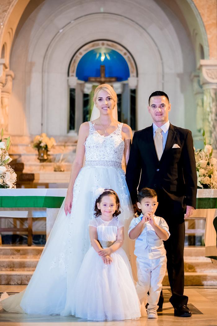 bodas-sin-clasificar-sin-tema-cuba-23531.jpg