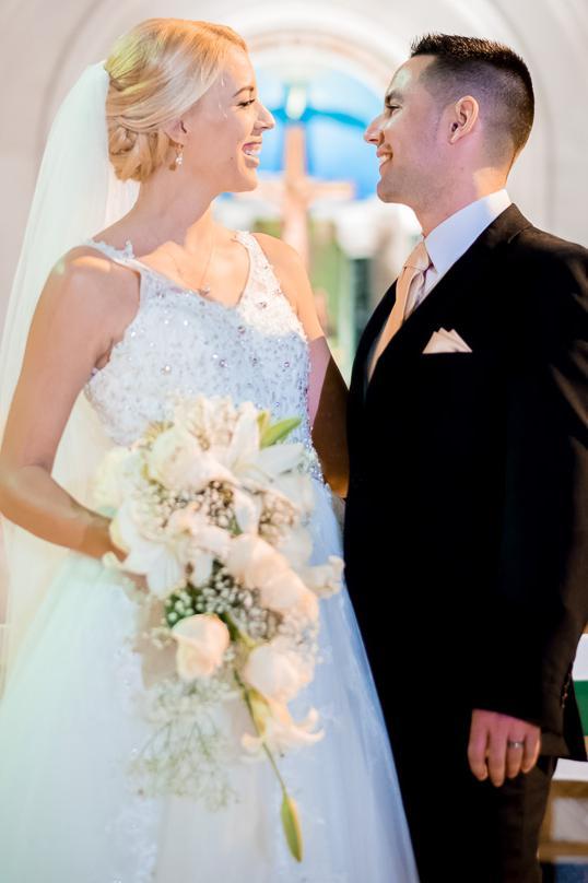 bodas-sin-clasificar-sin-tema-cuba-23532.jpg