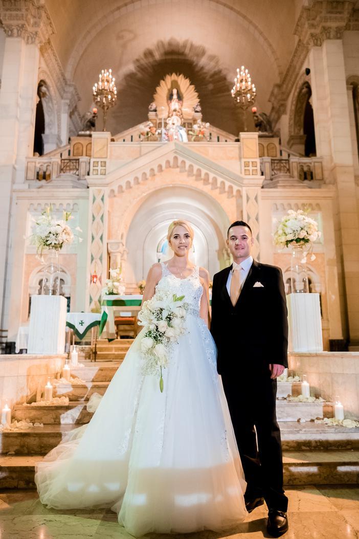 bodas-sin-clasificar-sin-tema-cuba-23533.jpg
