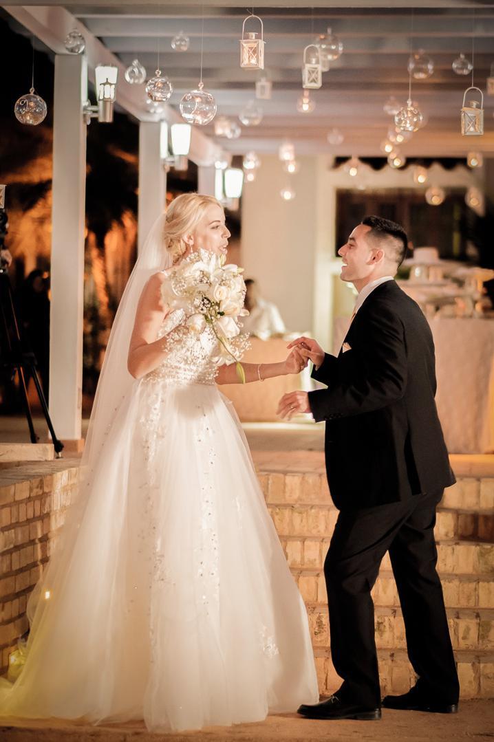 bodas-sin-clasificar-sin-tema-cuba-23541.jpg