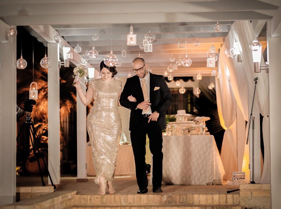 bodas-sin-clasificar-sin-tema-cuba-23542.jpg