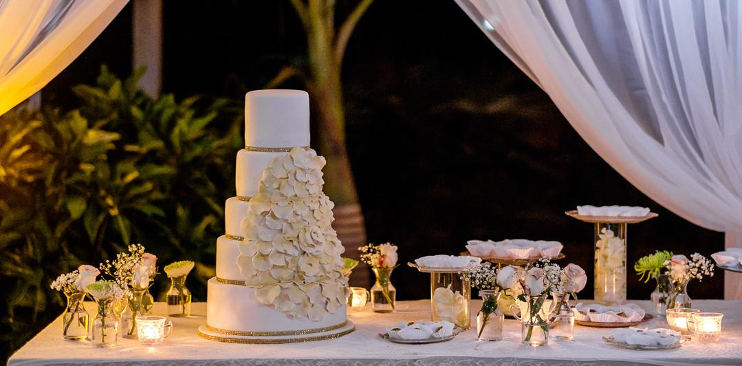 bodas-sin-clasificar-sin-tema-cuba-23551.jpg