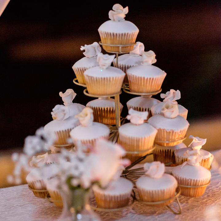 bodas-sin-clasificar-sin-tema-cuba-23553.jpg