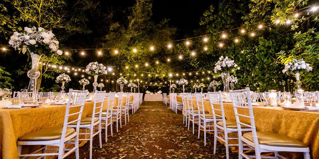 bodas-sin-clasificar-sin-tema-cuba-23571.jpg