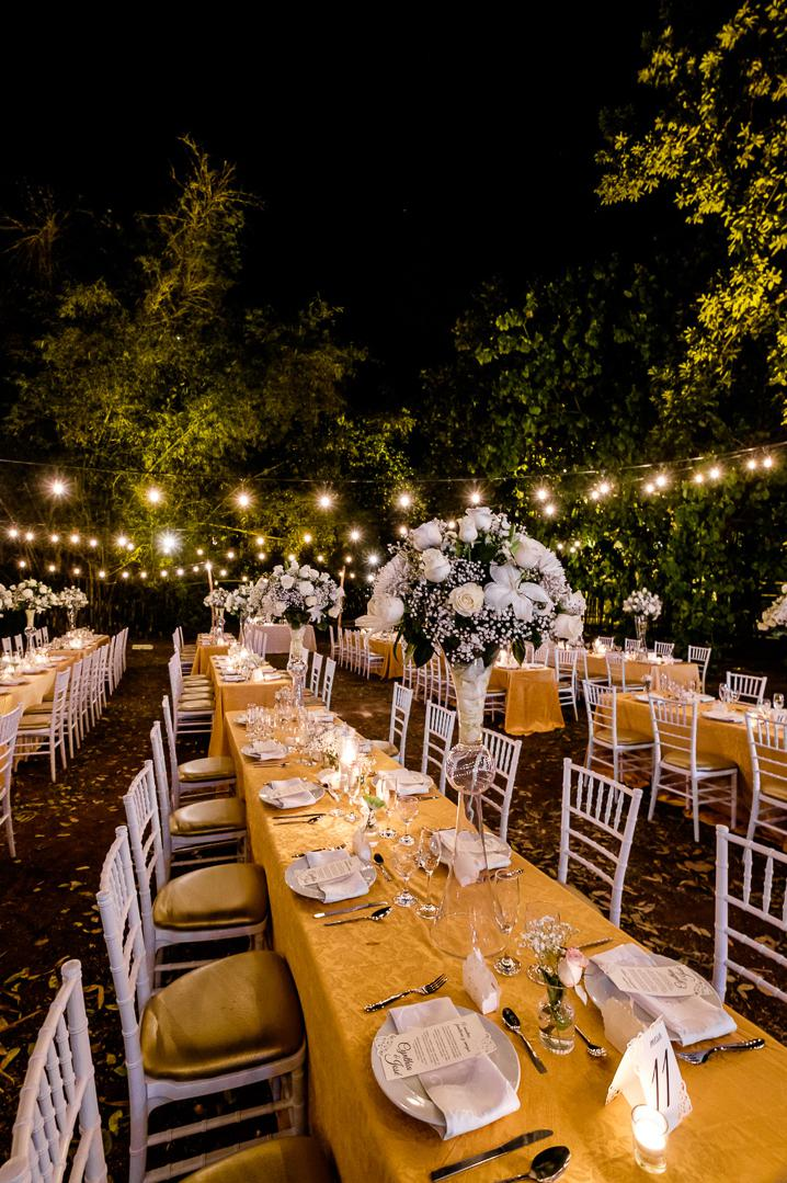 bodas-sin-clasificar-sin-tema-cuba-23582.jpg