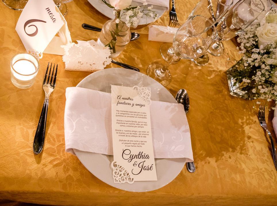 bodas-sin-clasificar-sin-tema-cuba-23591.jpg
