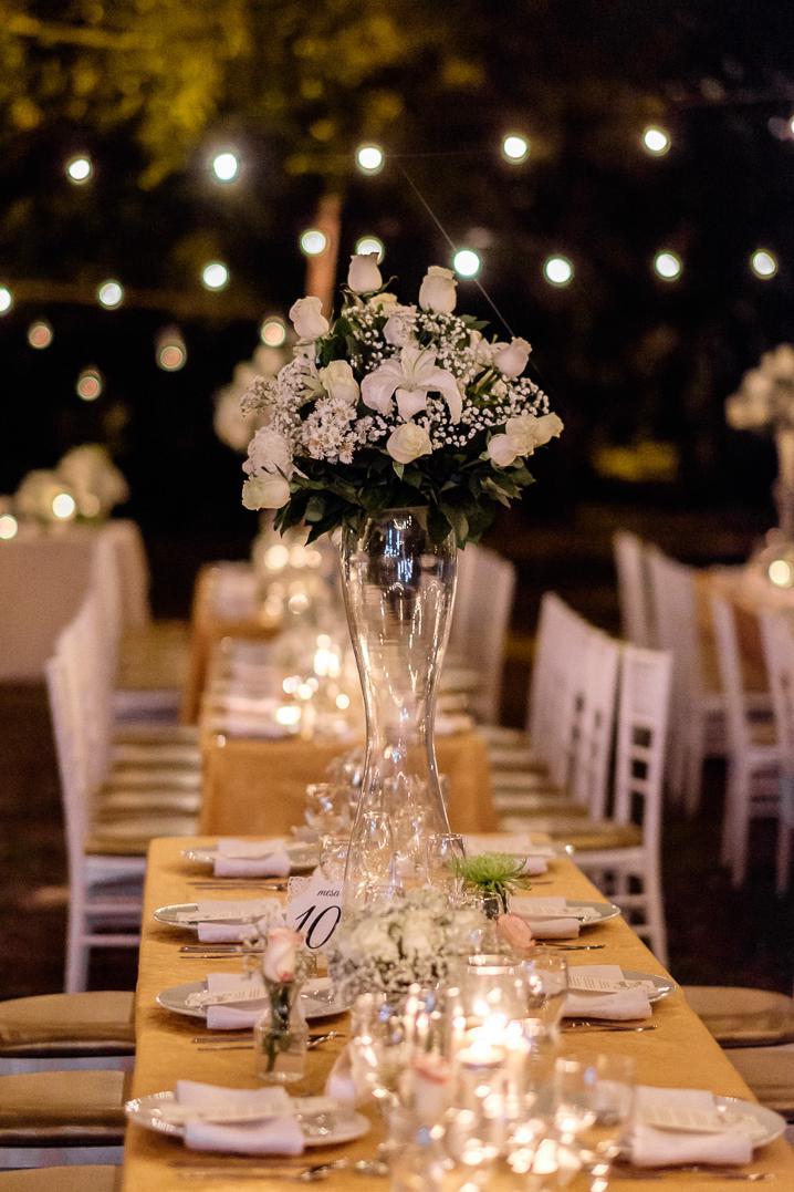 bodas-sin-clasificar-sin-tema-cuba-23592.jpg