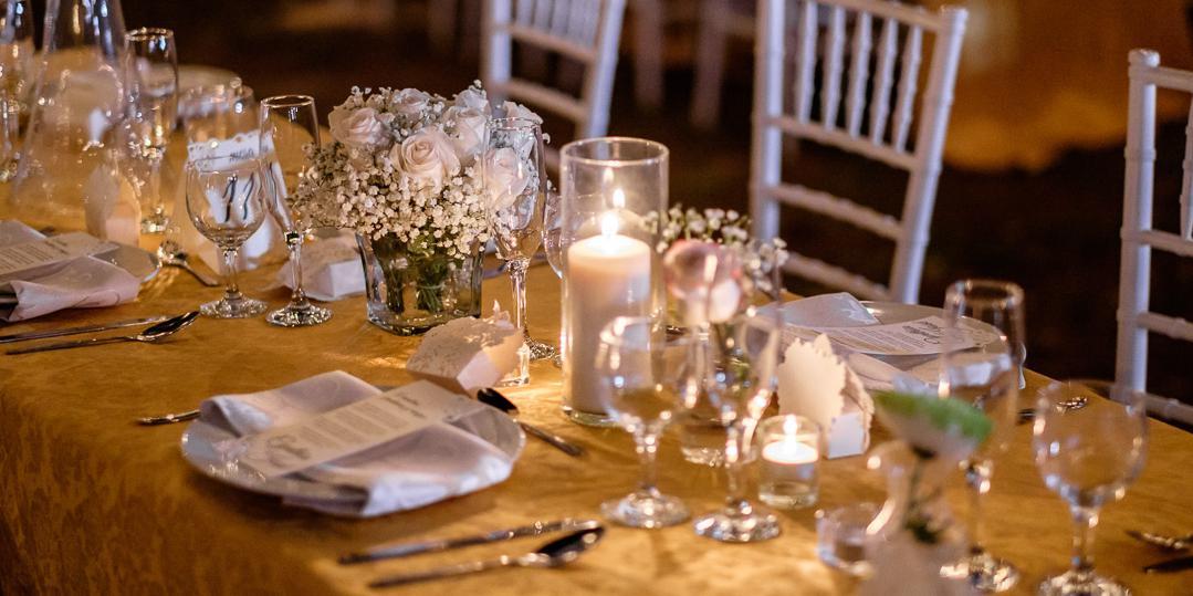 bodas-sin-clasificar-sin-tema-cuba-23601.jpg