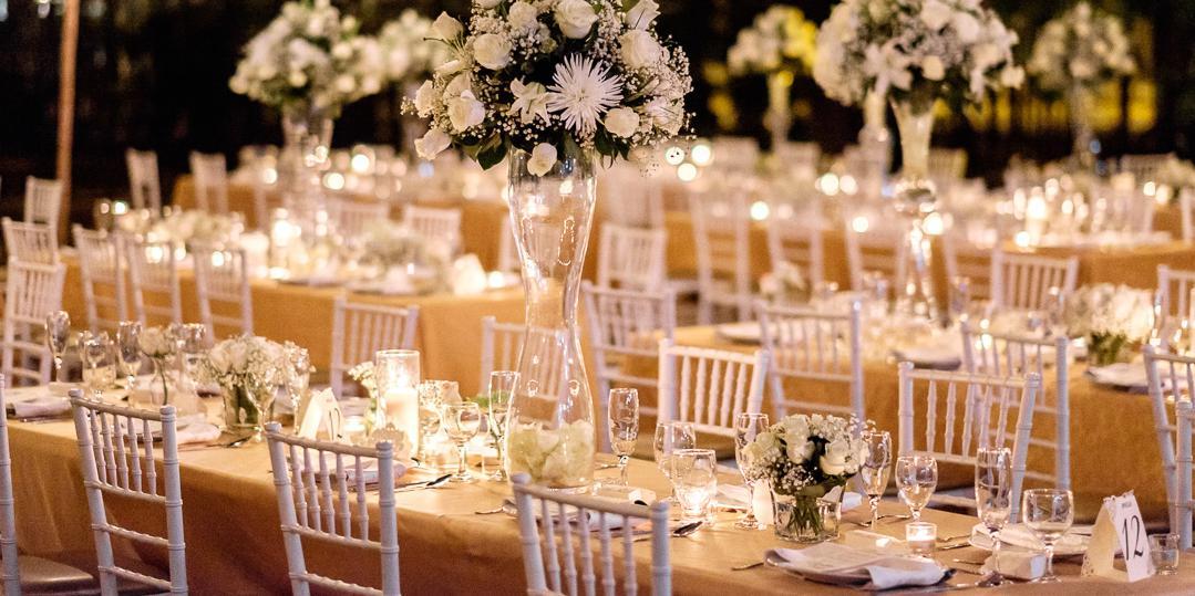 bodas-sin-clasificar-sin-tema-cuba-23611.jpg
