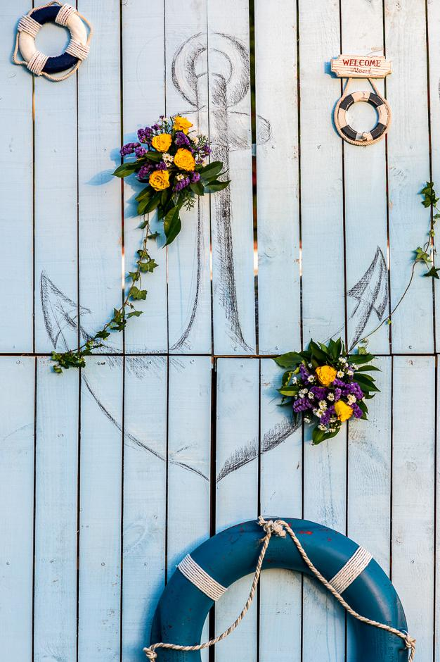 bodas-sin-clasificar-sin-tema-cuba-24141.jpg