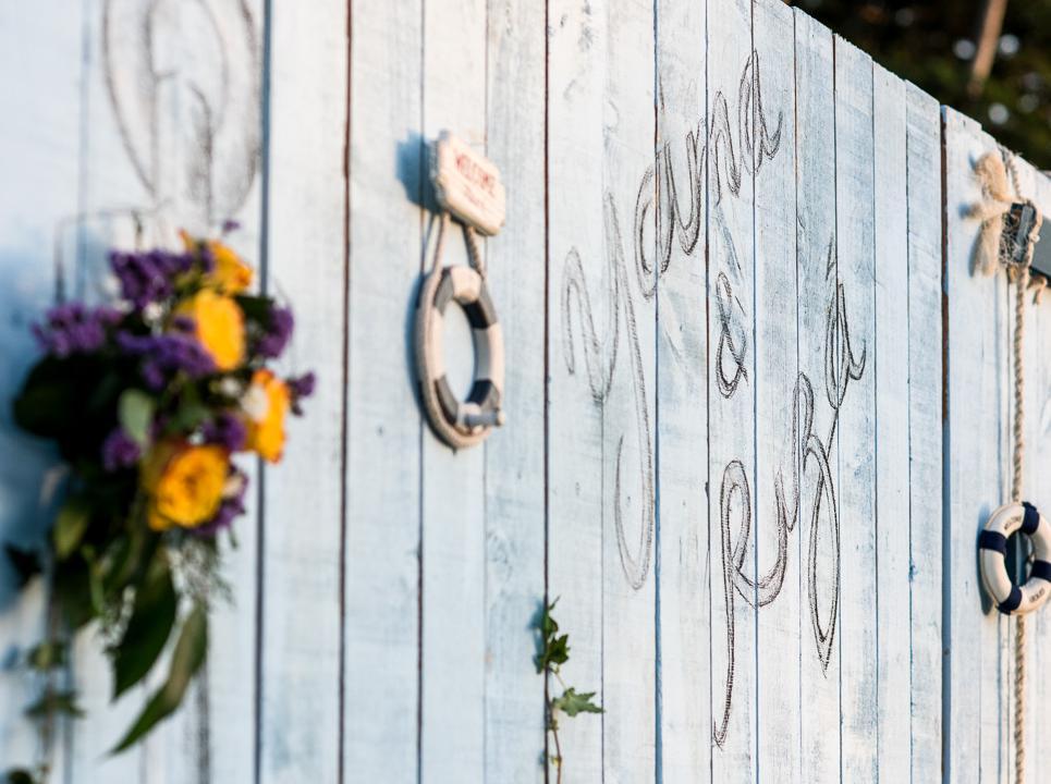 bodas-sin-clasificar-sin-tema-cuba-24142.jpg