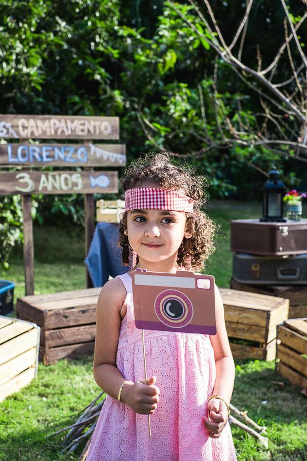 servicios-fotograficos-sin-clasificar-sin-tema-cuba-24693.jpg