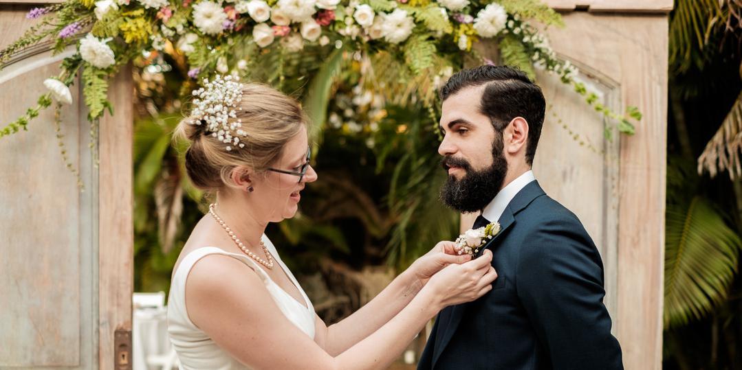 bodas-sin-clasificar-sin-tema-cuba-24781.jpg