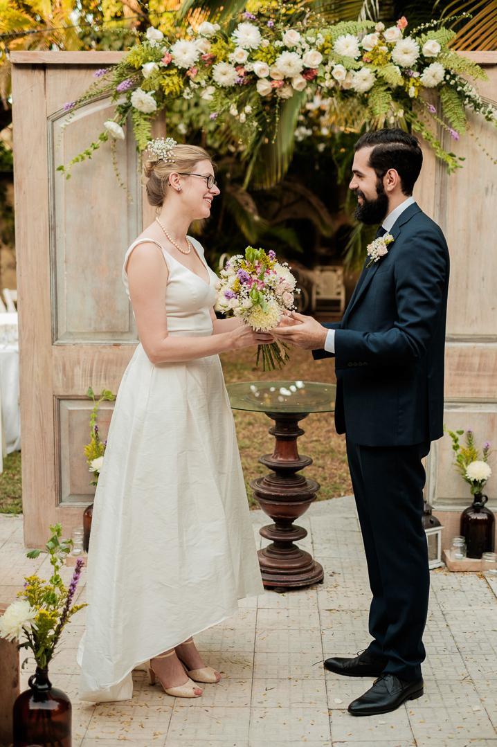 bodas-sin-clasificar-sin-tema-cuba-24791.jpg