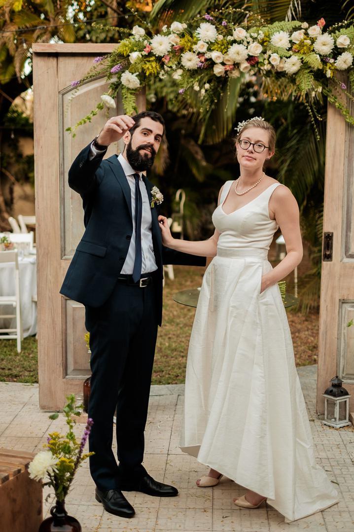 bodas-sin-clasificar-sin-tema-cuba-24793.jpg
