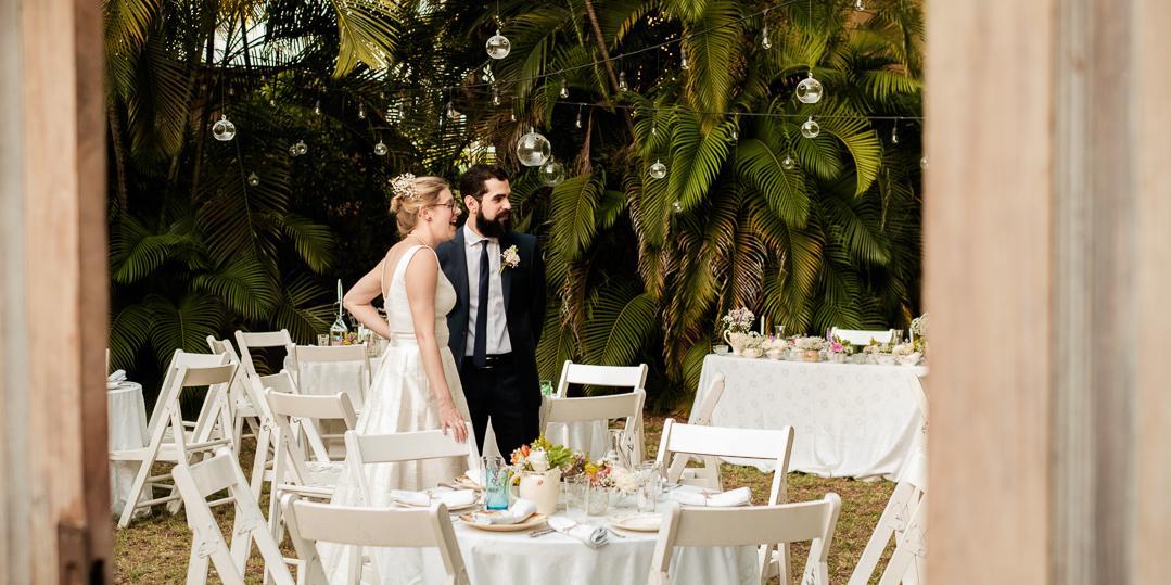 bodas-sin-clasificar-sin-tema-cuba-24801.jpg