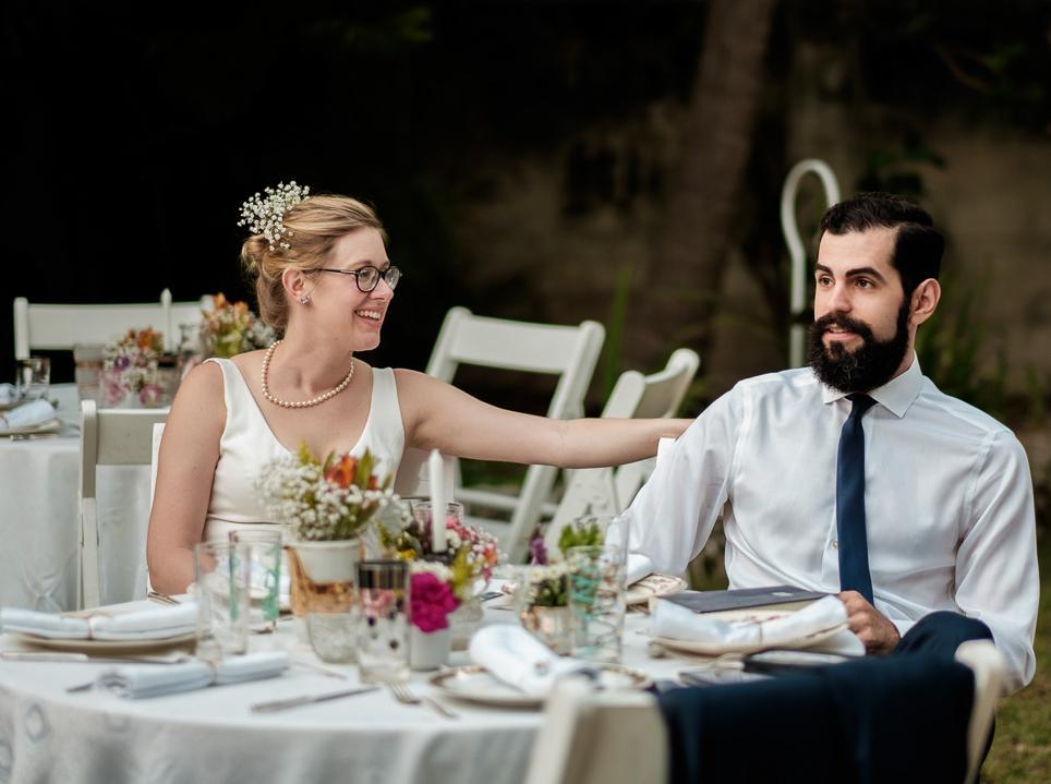 bodas-sin-clasificar-sin-tema-cuba-24811.jpg