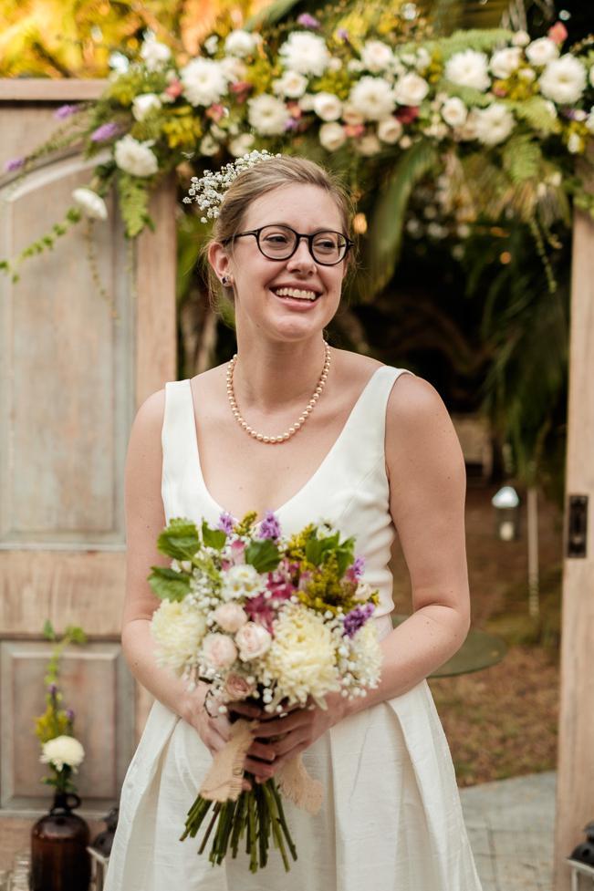 bodas-sin-clasificar-sin-tema-cuba-24831.jpg