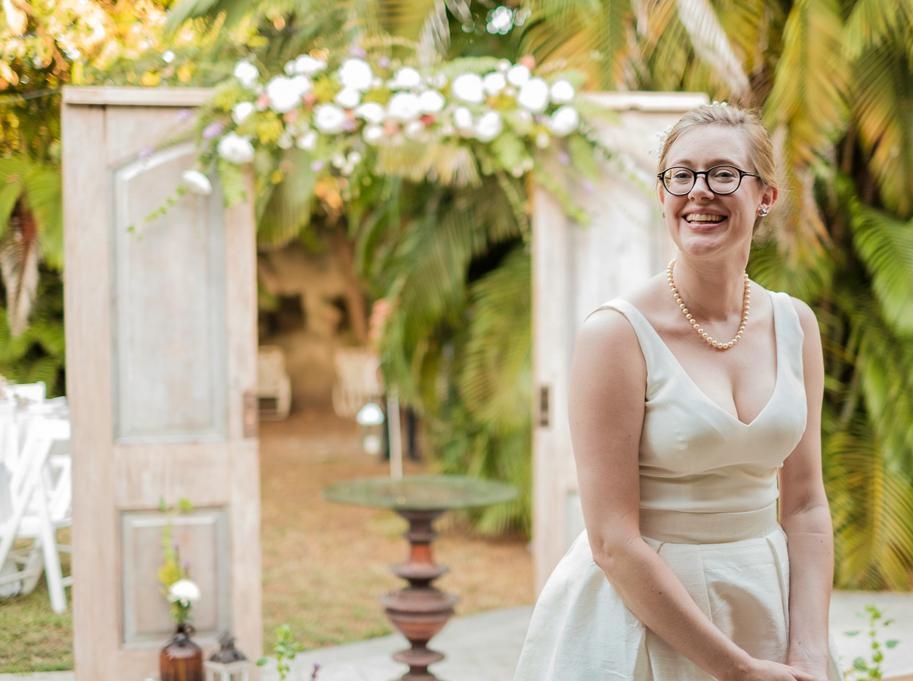 bodas-sin-clasificar-sin-tema-cuba-24832.jpg