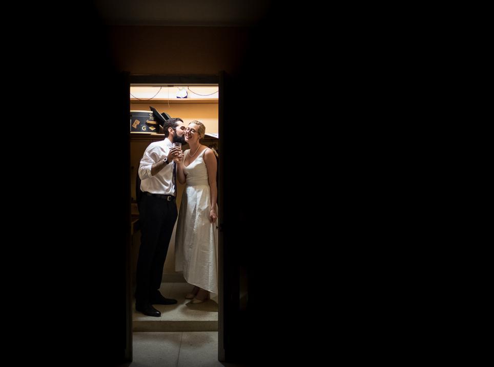 bodas-sin-clasificar-sin-tema-cuba-24841.jpg