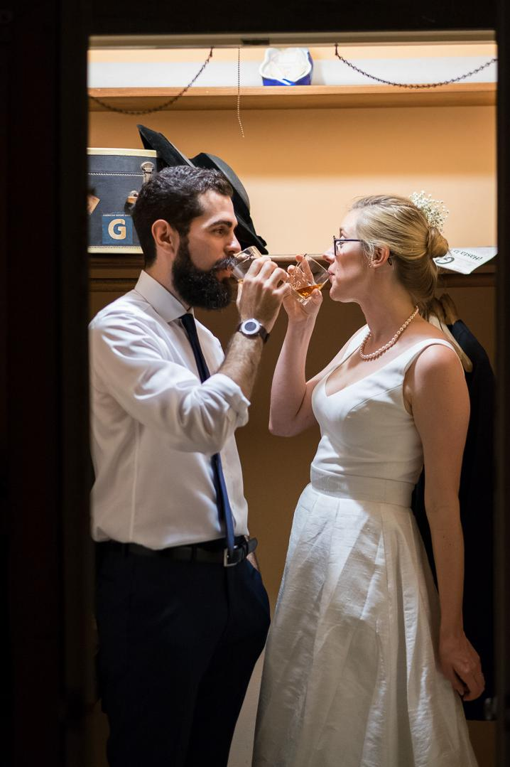 bodas-sin-clasificar-sin-tema-cuba-24842.jpg