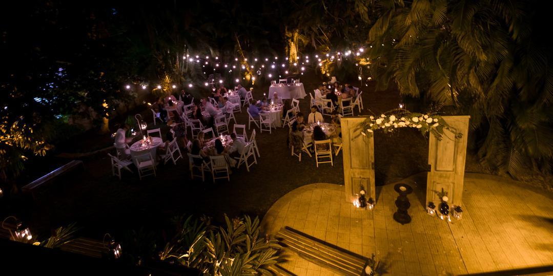 bodas-sin-clasificar-sin-tema-cuba-24851.jpg