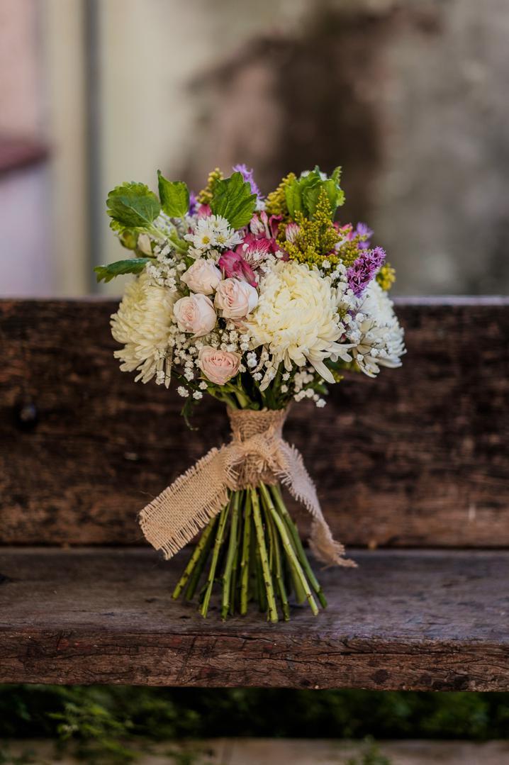 bodas-sin-clasificar-sin-tema-cuba-24891.jpg