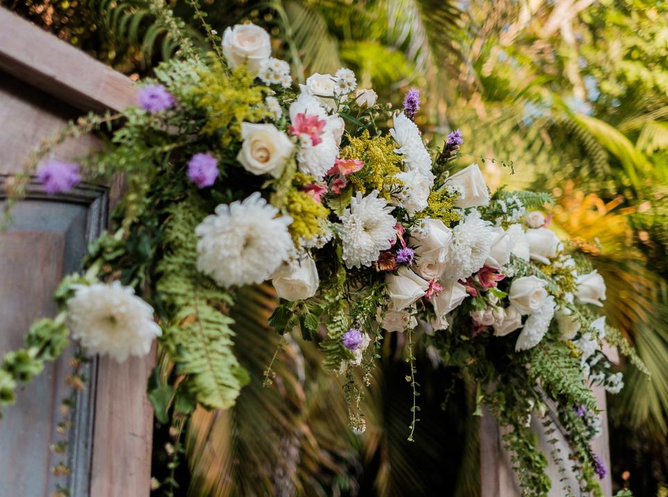 bodas-sin-clasificar-sin-tema-cuba-24892.jpg