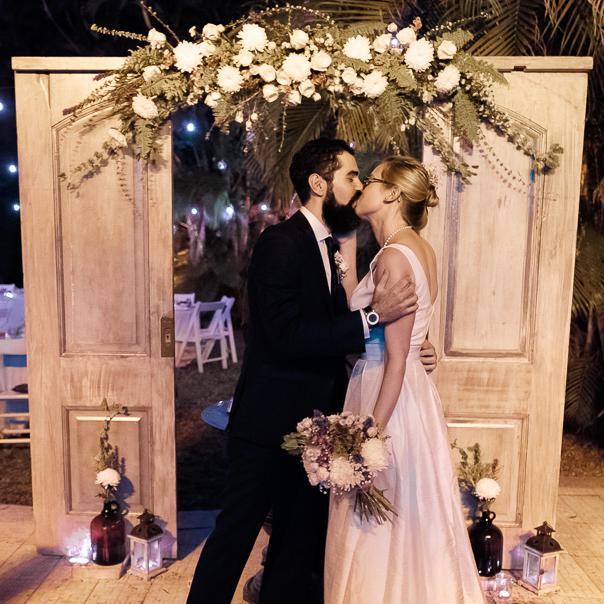 bodas-sin-clasificar-sin-tema-cuba-24921.jpg