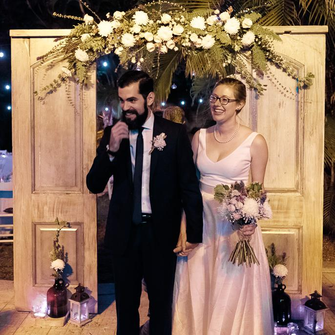 bodas-sin-clasificar-sin-tema-cuba-24922.jpg