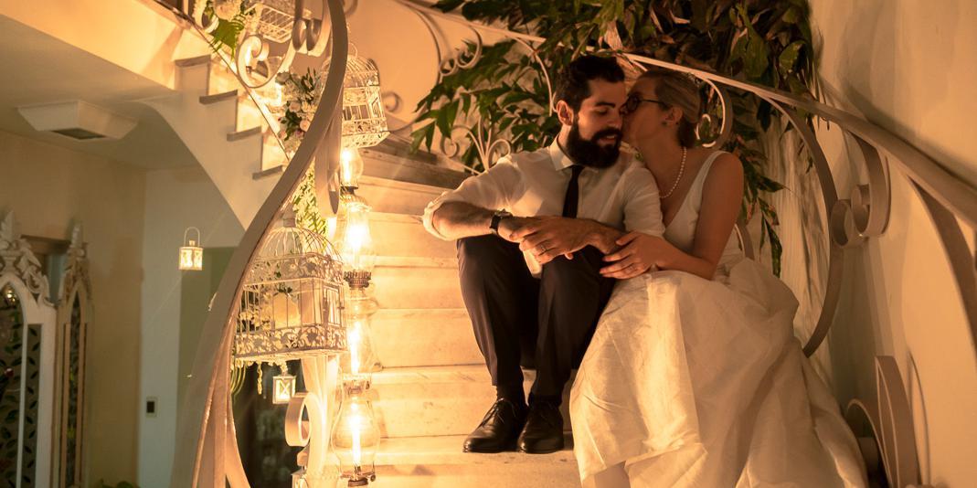 bodas-sin-clasificar-sin-tema-cuba-24931.jpg
