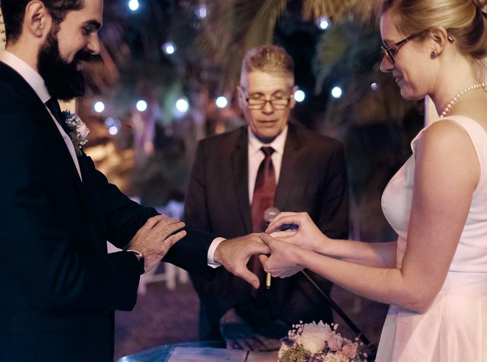 bodas-sin-clasificar-sin-tema-cuba-24942.jpg