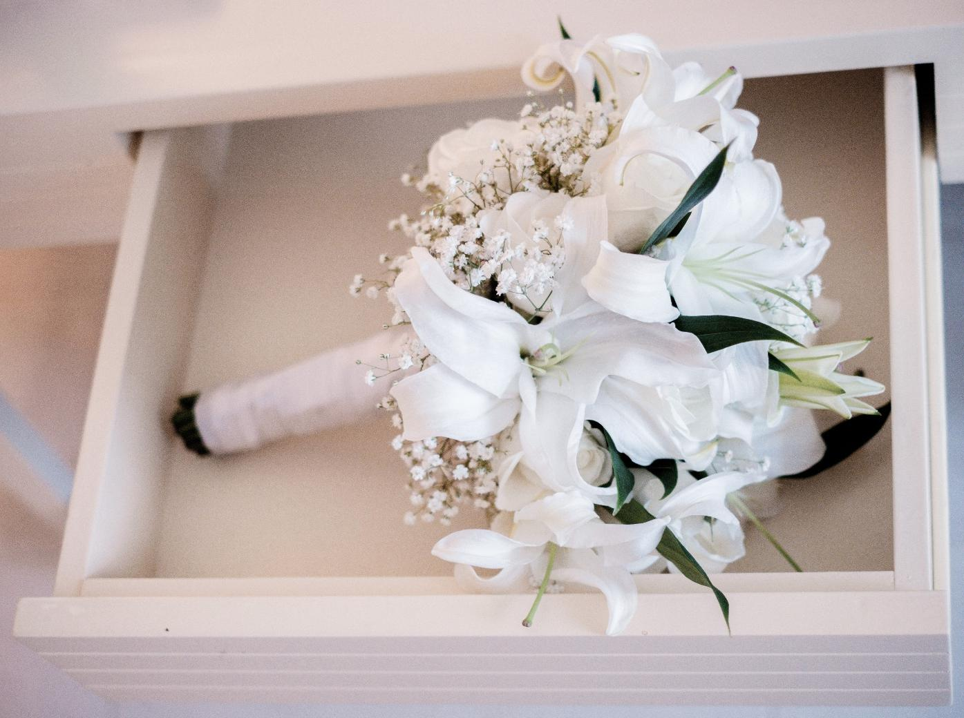 bodas-sin-clasificar-sin-tema-cuba-25451.jpg