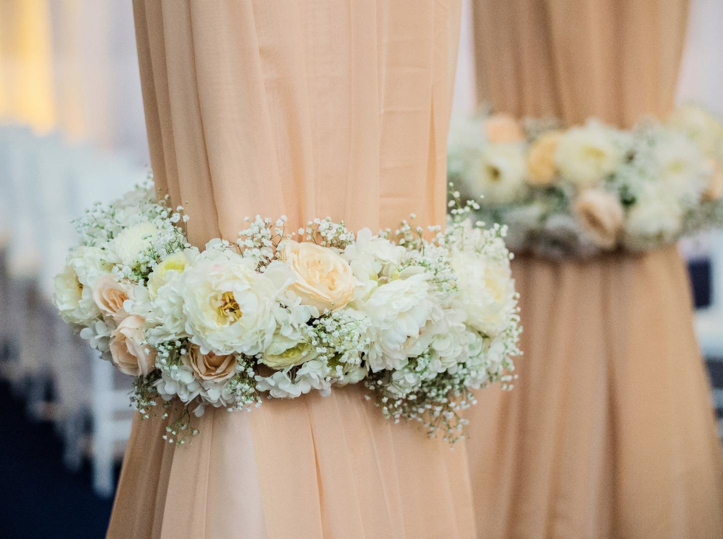 bodas-sin-clasificar-sin-tema-cuba-25492.jpg
