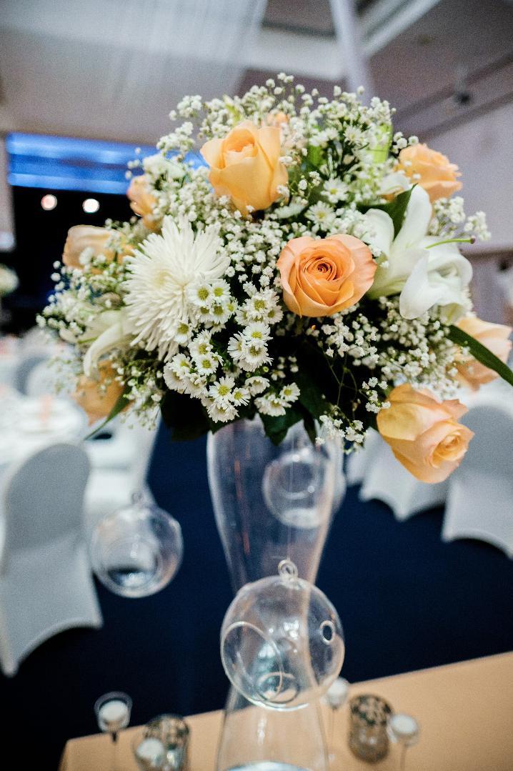 bodas-sin-clasificar-sin-tema-cuba-25501.jpg