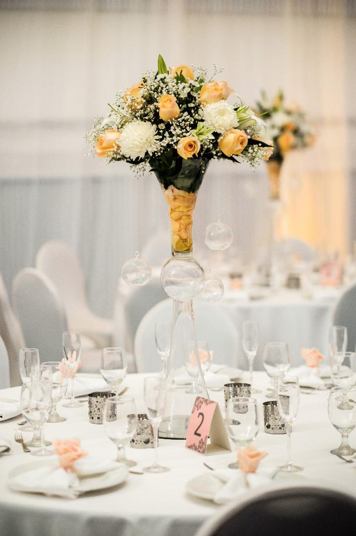 bodas-sin-clasificar-sin-tema-cuba-25502.jpg