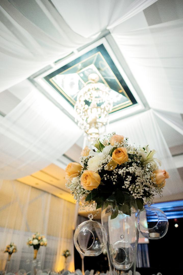 bodas-sin-clasificar-sin-tema-cuba-25503.jpg